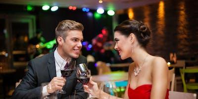 speed dating palatine il
