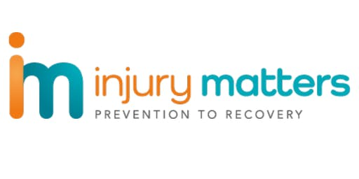 Homelessness and Injury