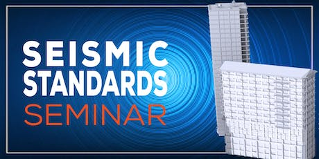 Seismic  Design of Building Services tickets