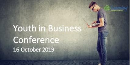 Youth in Business Conference