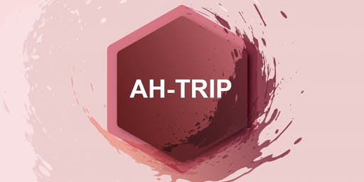 AH-TRIP Showcase 2019