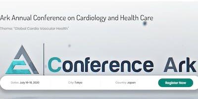 Cardiology Congress 2020