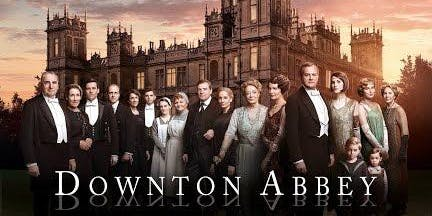 Downton Abbey the Movie (Premier)