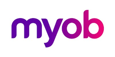 MYOB Tips and Tricks