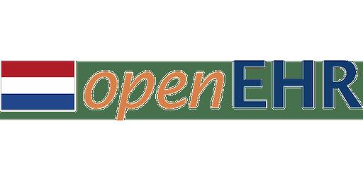"""openEHR NL """"de ontbrekende schakel in de Nederlandse zorg ICT"""""""