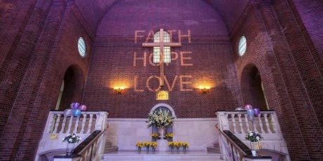 Holy Spirit 'New Era ' Gatherings tickets