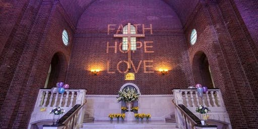Holy Spirit 'New Era ' Gatherings