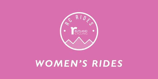 Women's Rides