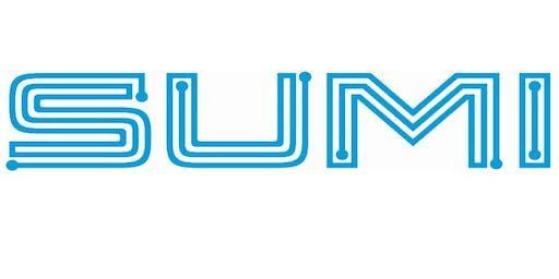 SUMI - Second Application Dialogue