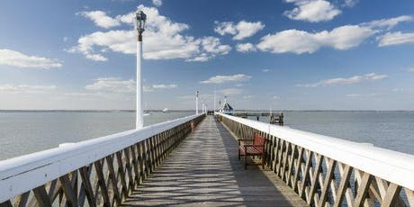 RSA Isle of Wight Network Meeting November tickets