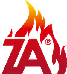ZukunftsAthleten logo
