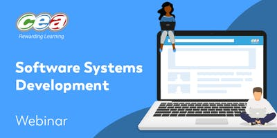 CCEA GCE Software Systems Development Subject Support Webinar