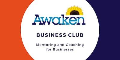 Awaken Business Club