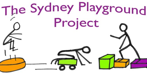 UNLEASHING THE POWER OF PLAY IN SCHOOL PLAYGROUNDS