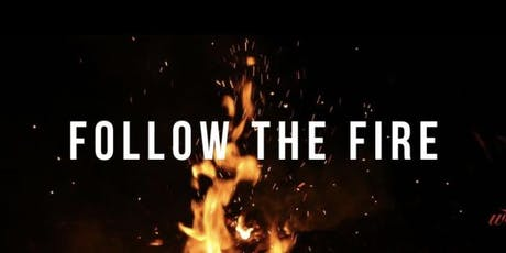WoW Conference 2019 - Follow the Fire  tickets