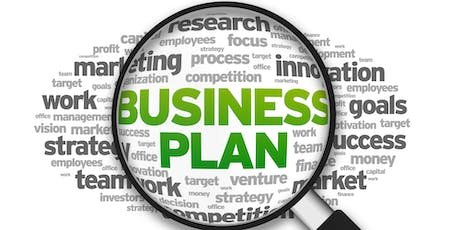 90 Day Business Planning  tickets