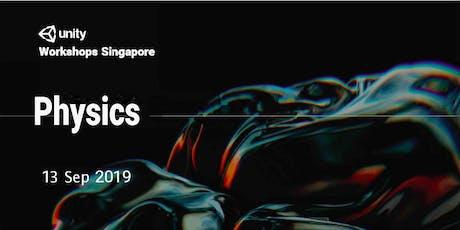 Unity Technologies Events | Eventbrite