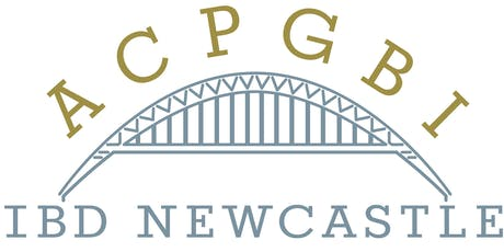 IBD Newcastle 2020 tickets