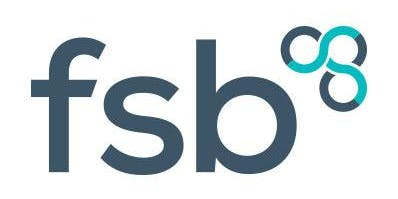 FSB Mental Health & Well-Being Conference