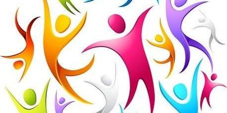 Dynamic Councillor 2019 Saturday 28 September, Frindsbury Extra tickets