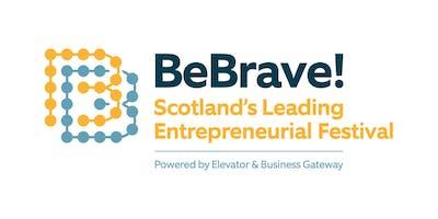 BeBrave! - Fraserburgh