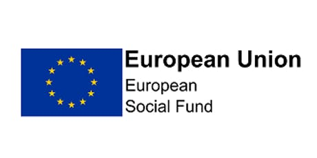 European Funding Workshop - ESF Full Application tickets