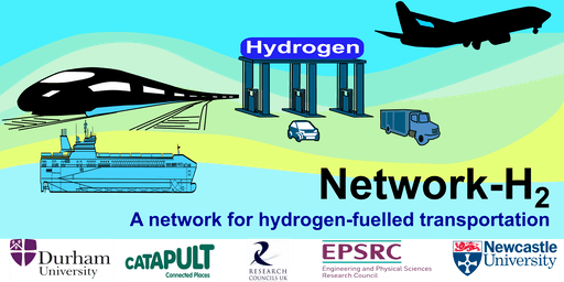 Toward the deployment of hydrogen fuelled transport