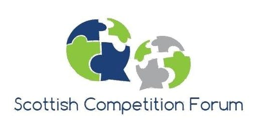 Competition Law and a 'No Deal' Brexit – Scottish Competition Forum Event