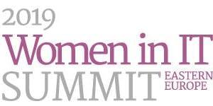 Women in IT Summit Eastern Europe
