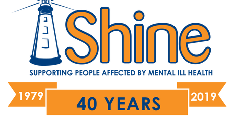 Shine 40th Anniversary Celebration  tickets