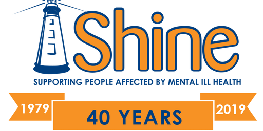 Shine 40th Anniversary Celebration
