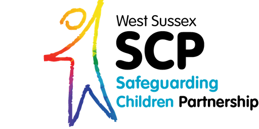 Mid Sussex Multi-Agency Safeguarding Awareness Day