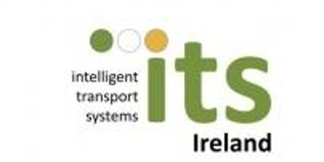 Joint ITS (UK) and ITS Ireland Seminar tickets