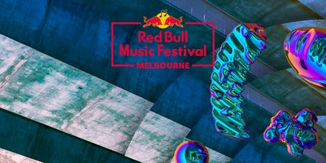 Red Bull Music Festival Melbourne: In Conversation with Hiro Kone tickets
