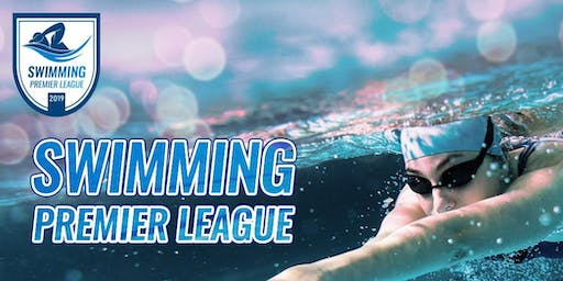 Swimming Premier League