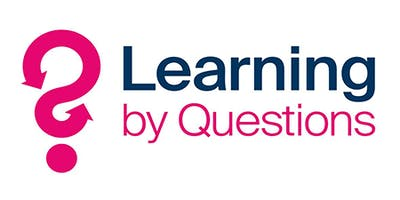 St Joseph's Primary & Learning by Questions BETT Innovators Winner 2019