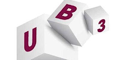 UB³ - Module 4 - Actualités en droit des saisies