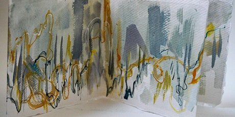 Landscape Abstractions: A Window of Memory tickets