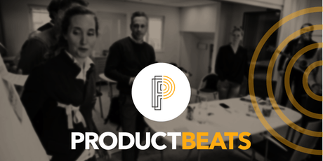 ProductBeats - Product Value Workshop tickets