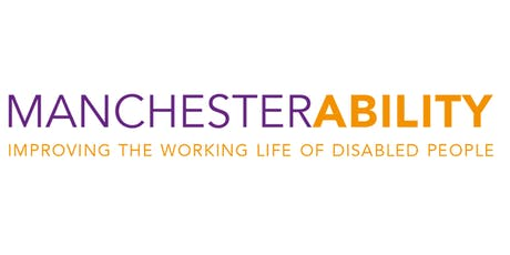 ManchesterAbility Members' Meeting tickets