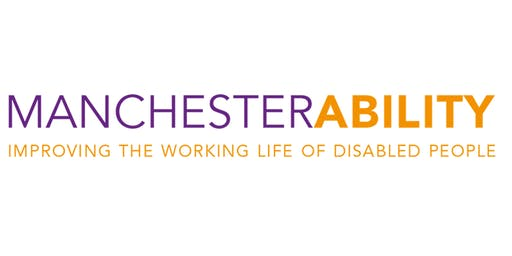 ManchesterAbility Members' Meeting