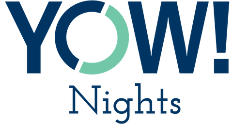 YOW! Night 2019 Brisbane - Dave Thomas & Danial Tham - Sep 19