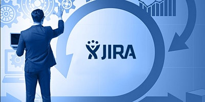 Agile+Up%21+Using+Atlassian+Jira+-+Israel