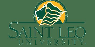 College Visit to RVHS - Saint Leo University (9-12)
