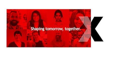 TEDxParramatta 2019 tickets