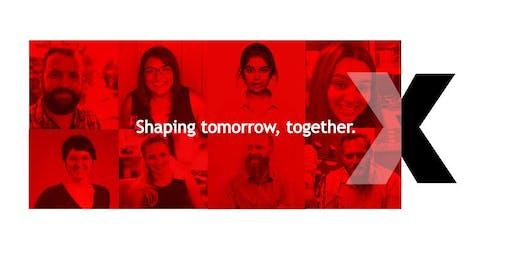 TEDxParramatta 2019