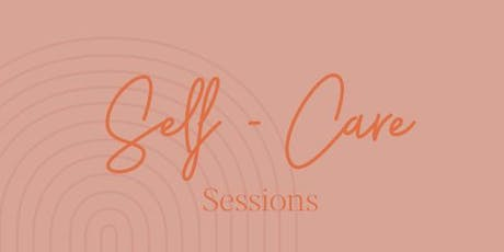 Self-Care Sessions tickets