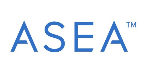 ASEA Post Convention and Business opportunity