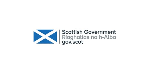 CEMVO Scotland & Scottish Government in partnership with Community Ownership Support Service.