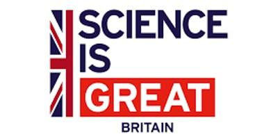 British Embassy Annual Science Day Reception